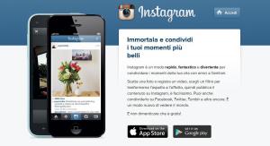 instagram hotel