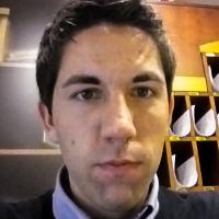 Matteo Balzani