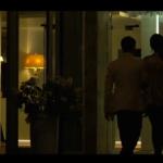 Storytelling e video: strategie per raccontare il settore dell'hotellerie