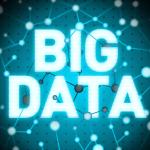 Come sfruttare i Big Data per il vostro hotel