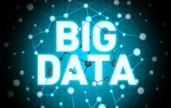 big data hotel