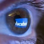 Breve guida all'analisi e all'utilizzo degli Insights di Facebook per l'hotel