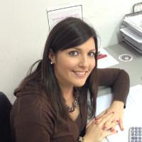 Renata Scalia