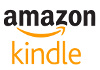 Acquista il libro per Amazon Kindle