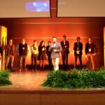 Be-Wizard 2015: Il Web Marketing trionfa a Rimini, la parola passa alle persone mentre l'esperienza turistica è sempre più digitale
