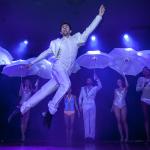 Dinner Show: un'idea di intrattenimento sempre più diffusa negli hotel e nei resort