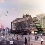 L'Onda dell'Expo Milano travolgerà gli alberghi italiani?