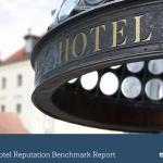 Hotel e recensioni: solo il 36% riceve una risposta della direzione [Report Revinate]