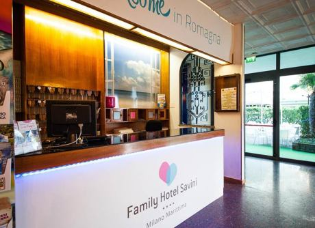 f_family_hotel_savini