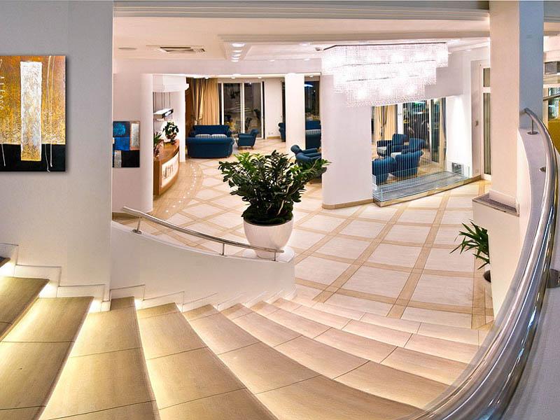 hotel-estense_interno1