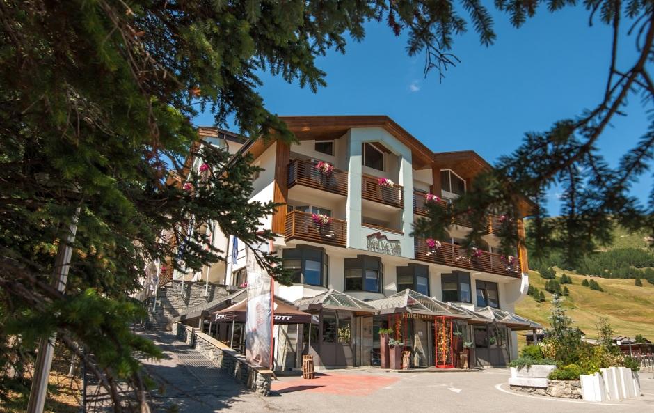 hotel-le-lac-livigno