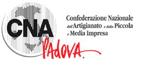 Cna Padova