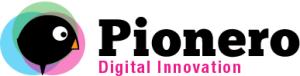 logo_pionero