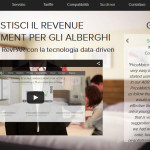 Booking.com tutto in un click