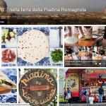 Il segreto del successo internazionale di APT Turismo Emilia Romagna [Intervista al General Manager Emanuele Burioni]