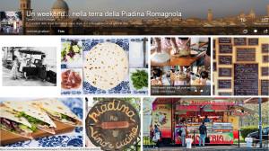 romagna-piadina