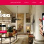 I servizi ancillari in hotel: aumentare le Revenue migliorando l'esperienza degli ospiti