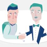 Disintermediazione: i consigli per instaurare un dialogo diretto con l'ospite e aumentare le prenotazioni dirette