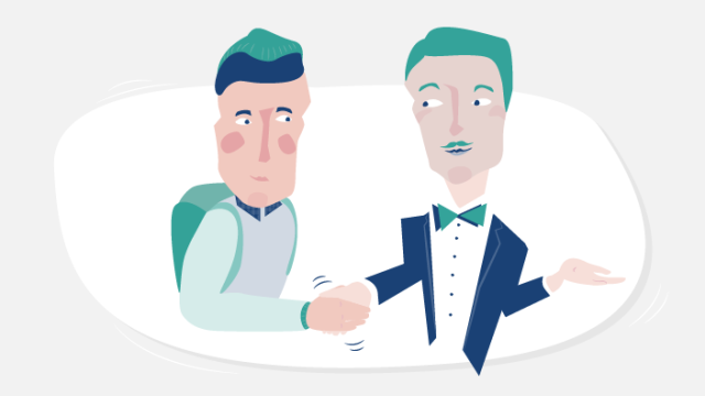 customer-alliance-albergatore-ospite