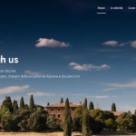 Come migliorare le vendite dell'hotel grazie ai pacchetti di turismo esperienziale su Faberest