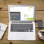 Come migliorare la strategia tariffaria e la reputazione online dell'hotel grazie Hotelbrand