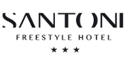 Hotel Santoni Freestyle