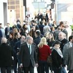 Reputazione Online e Strategie di Web Marketing Turistico: i 10 trend del mercato – Workshop SIA Guest – 9 ottobre 2015 Rimini
