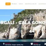 Il turismo attivo in Sardegna: la quinta edizione di Bitas