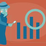 Web Analitycs per l'hotel: come e perchè ottimizzare la performance del proprio sito web
