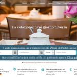 """""""Perchè ho pubblicato le recensioni negative sulla home page del sito dell'hotel"""" – Il contributo di Andrea Romanelli dell'Hotel La Pace di Pisa"""