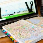 Le professioni digitalizzate del turismo e gli strumenti per far viaggiare più velocemente online le informazioni