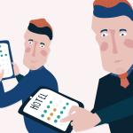 Come aumentare il tasso di risposta nel questionario di soddisfazione?