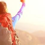 L'mTraveller: il travel a portata di smartphone