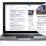 Marketing online a CPA: poco sexy ma ottimo per riempire il tuo hotel [Prima Parte]