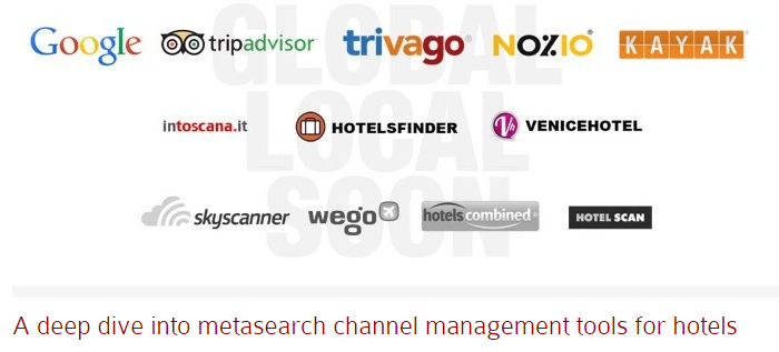 Tnooz channel manager