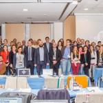 Il racconto del corso Strategie di Web Marketing Turistico del 15 e 16 aprile 2016 a Verona