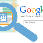 Campagne sui metasearch e smart retargeting per l'hotel: ROI, ROAS e CPA [Seconda Parte]