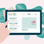 Le recensioni di Google: perchè sono importanti per emergere nei risultati di ricerca