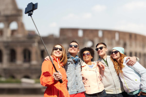 selfie-digitalmarketinturistico