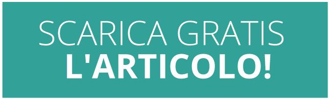customer-alliance-SCARICA-GRATIS