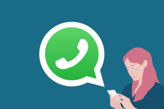 customer-alliance-material-knowledge-whatsapp-hotel-marketing