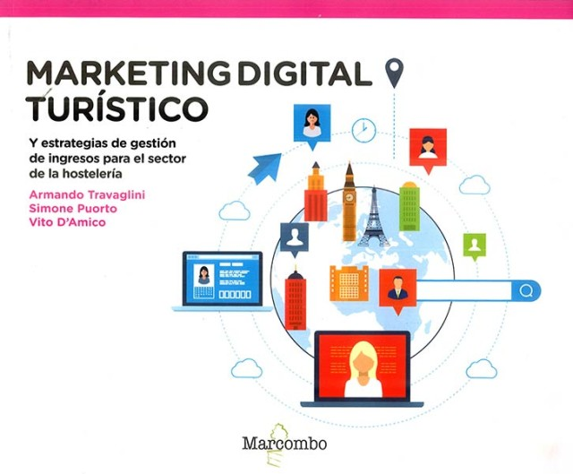 digital marketing turistico spagnolo