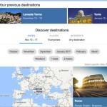 Novità: Google Flights ti dirà quando è meglio prenotare il tuo volo