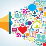 Come impostare un piano di social media marketing per hotel