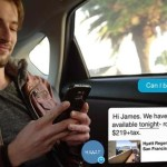 """Chatbot e wearable: quando il turismo """"chatta"""" e si """"indossa"""""""