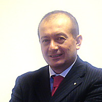 Alessandro Massimo Nucara