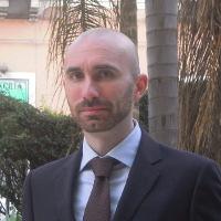 Emilio De Risi