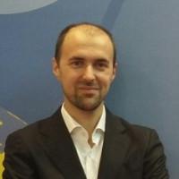 Giovanni Moretto