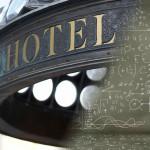 I dati sono del vostro hotel
