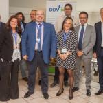 [INTERVISTA] DDV Training Days 2a edizione: l'evento gratuito dedicato al mondo dell'ospitalità nelle Marche